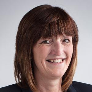 Karen Lee MP