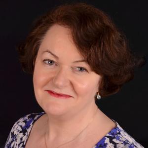 Philippa Whitford MP