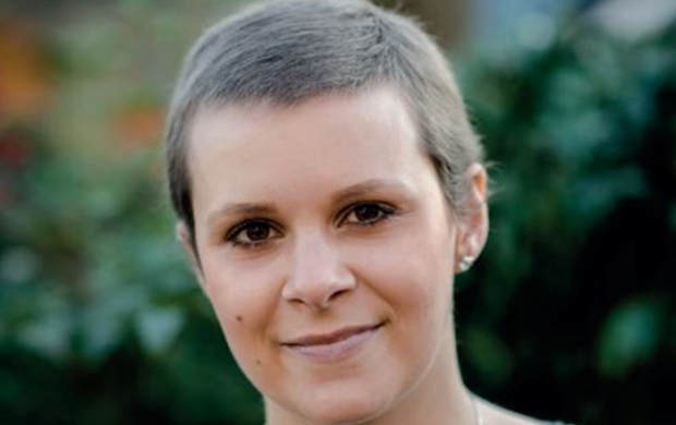 Breast cancer and hair loss