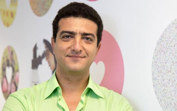 Dr Ahmet Ucar