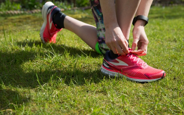 Physical activity and breast cancer
