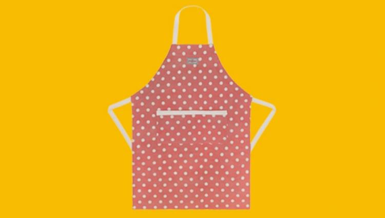 Cath Kidston apron