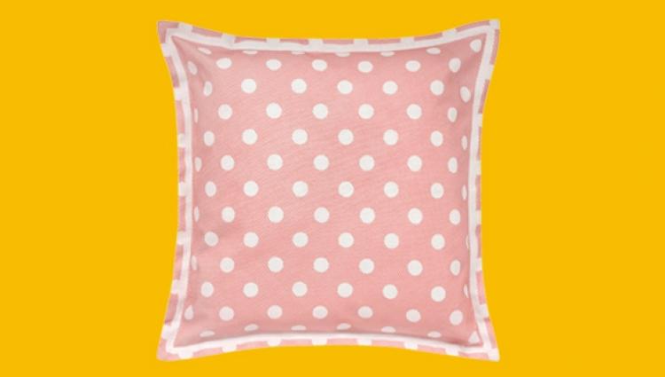 Cath Kidston cushion