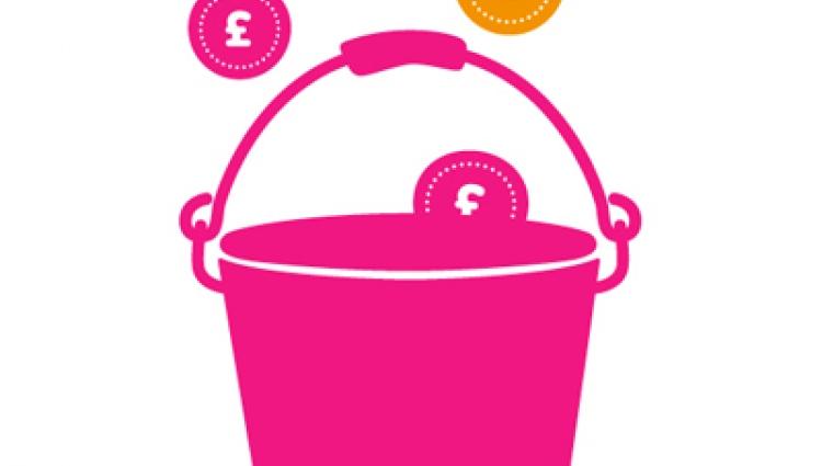 Do a bucket collection