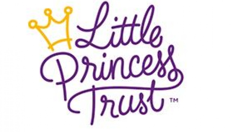 Little Princess Trust