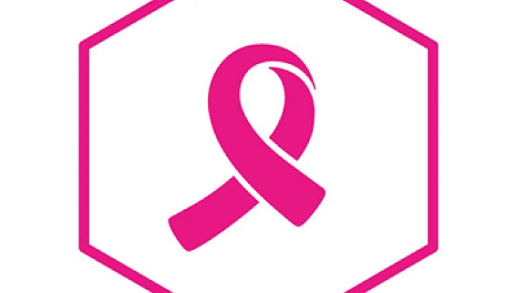 Add your message to our Pink Ribbon Wall