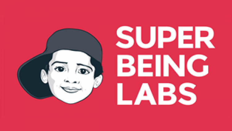 Super Being Labs