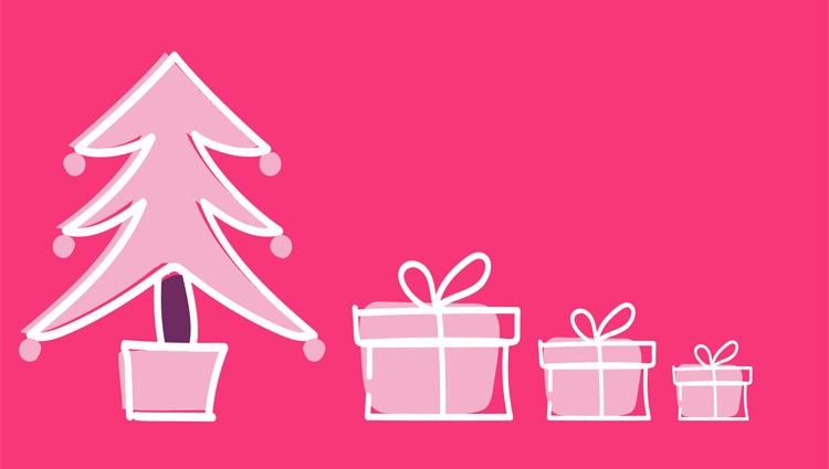 Christmas craft guide