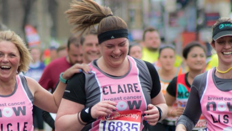 Cardiff Half Marathon 2020