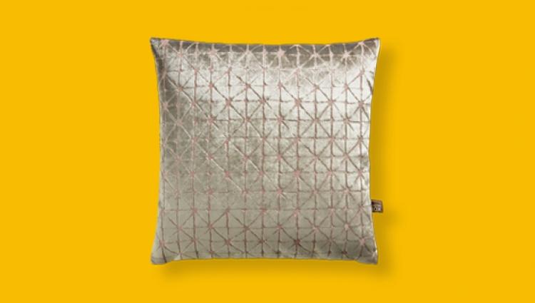 Sofology jasper scatter cushion