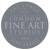 London Fine Art Studio