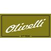 Olivelli logo