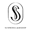 Summerill and Bishop logo