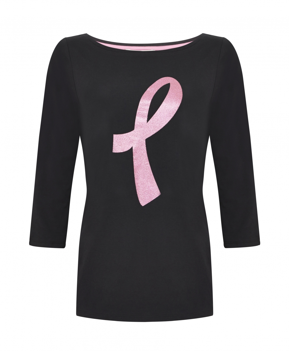 Asda tickled Pink long sleeved