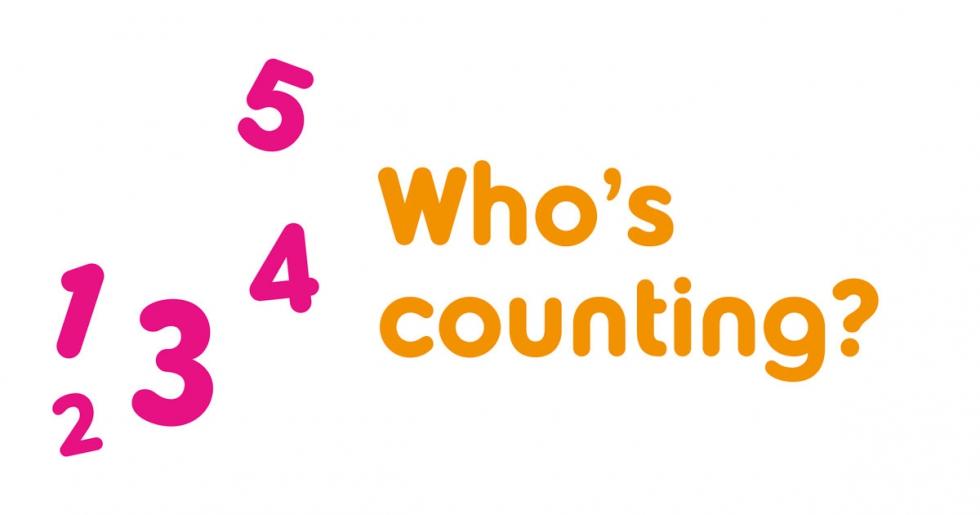 Whos_counting_jpg