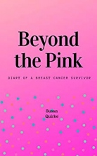 beyond the pink, Susan Quirke