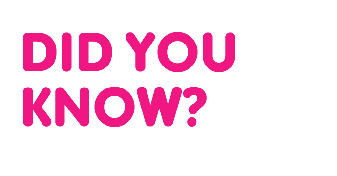Breast cancer statistics and facts | Breast Cancer Care