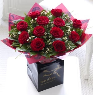 Competition  send your love this Valentine s with Interflora and us ... e61a4616df723