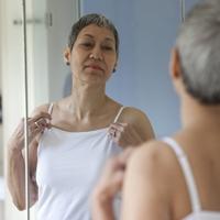 Secondary breast cancer taskforce