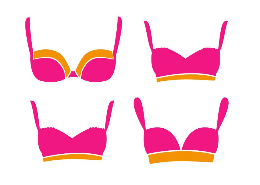 Greeley colorado breast enlargement
