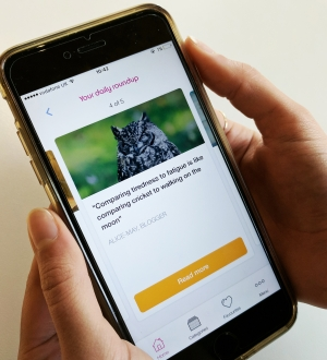 dating sites gratis Skottland dating sexting