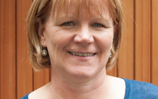 Breast Cancer Care nurse