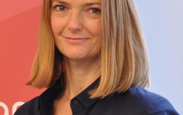 Rachel Rawson