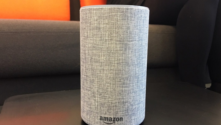 Alexa skills with Breast Cancer Care