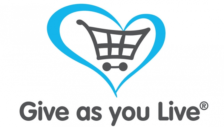 Give as you Live is a great way to support Breast Cancer Care