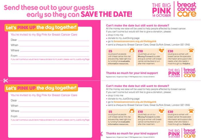 Dating webbplatser recensioner 2012