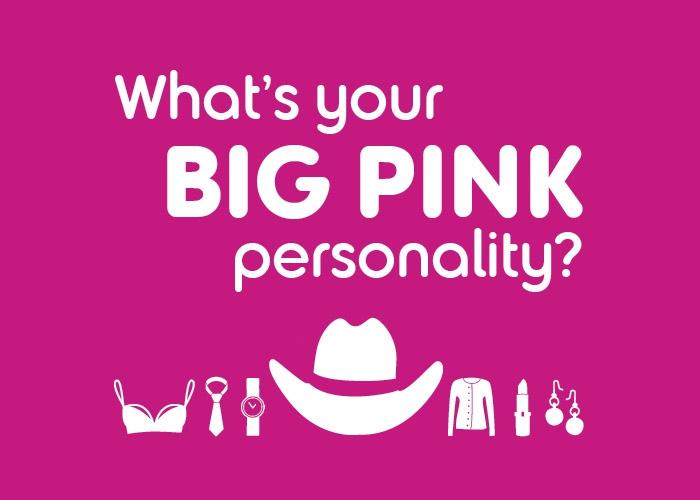 Big Pink icons