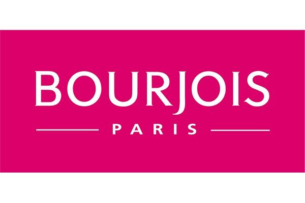 Bourjous Logo