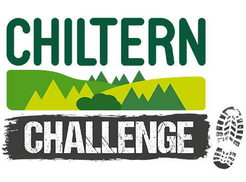 Sign up to the Chiltern Challenge