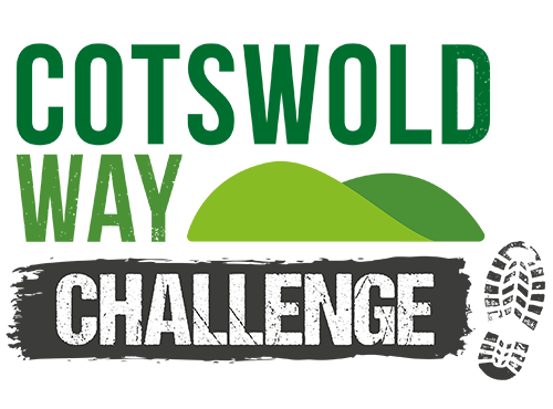 Sign up to the Cotswold Way challenge