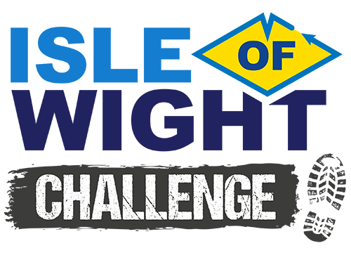 Sign up to the Isle of Wight challenge