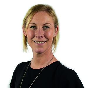 Jennie Saunders