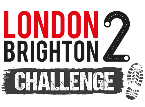 Sign up to the London2Brighton challenge
