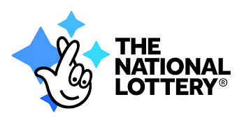 Vote for BECCA to win The National Lottery Awards
