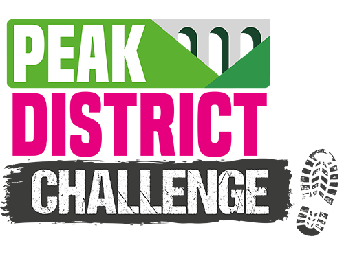 Sign up to the Peak District challenge