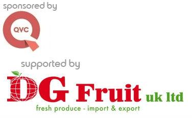 sponsored by qvc