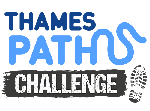 Sign up to the Thames Path Challenge