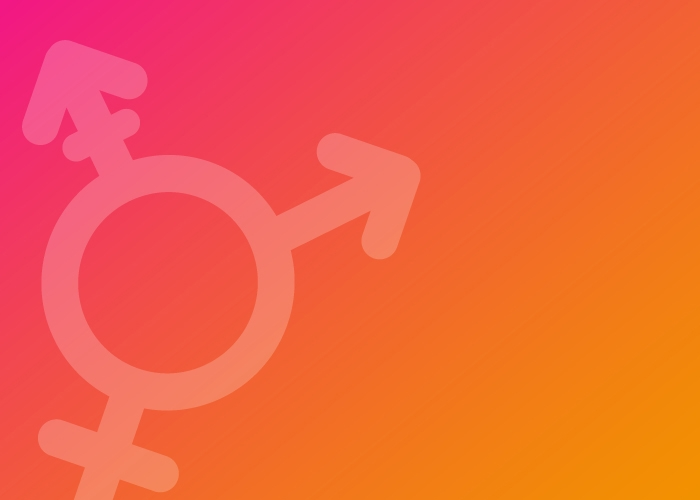Breast screening and awareness for transgender people