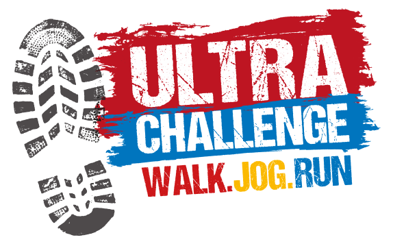 Ultra Challenge Series training plans