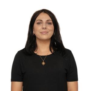 Show London Model, Lea Craven
