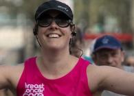 Sign up for the London Landmarks half marathon