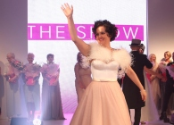 The Show Scotland