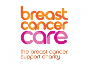 This is the Breast Cancer Care logo