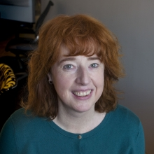 image of Emma Pennery
