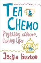 Tea and Chemo