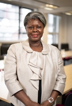 Sonia Gayle, Trustee